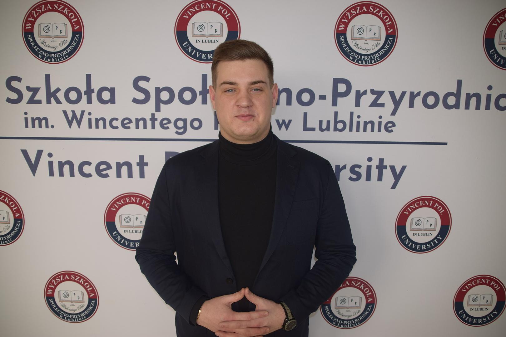 Денис Мирошников
